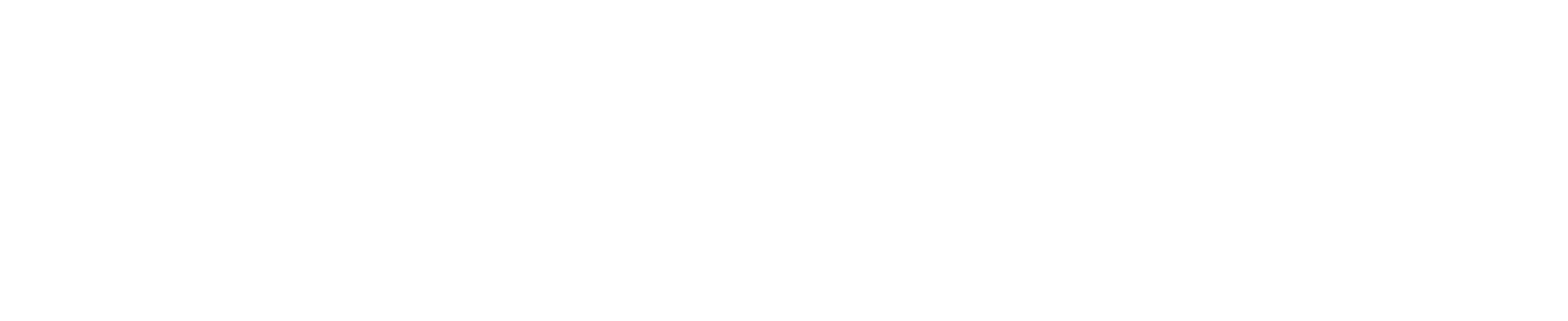 Dirección de Educación en Línea